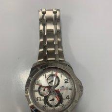Relógios - Lotus: RELOJ LOTUS CABALLERO. Lote 135334178