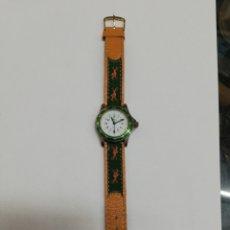 Relojes - Lotus: RELOJ LOTUS QUARZ CADETE O SEÑORA. Lote 240161470