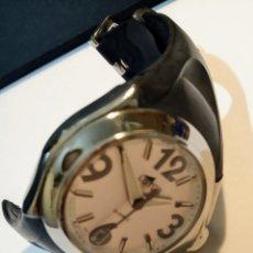 Relojes - Lotus: RELOJ LOTUS 15324 NUEVO DE STOCK ( CORREA ROTA). Lote 242305565