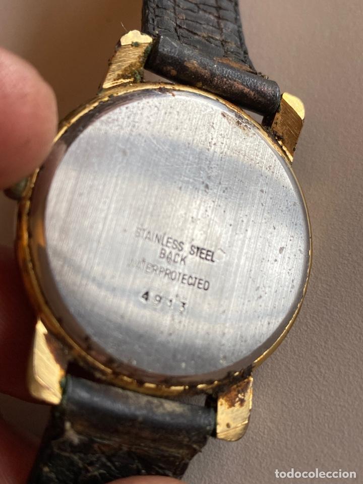 Relojes - Lotus: RELOJ LOTUS - Foto 4 - 246219565