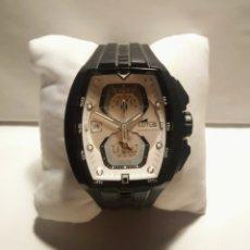 Relógios - Lotus: RELOJ CRONÓGRAFO PARA CABALLERO LOTUS 15854 NUEVO DE STOCK. Lote 251506725