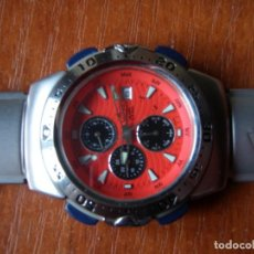 Relojes - Lotus: RELOJ LOTUS 9725 NO FUNCIONA PARA PIEZAS O REPARAR. Lote 253334375