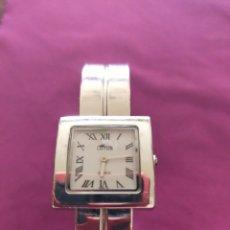 Relojes - Lotus: RELOJ DE SEÑORA MARCA LOTUS. Lote 253520695