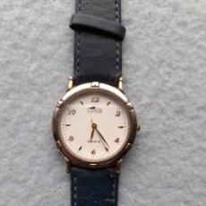 Relojes - Lotus: RELOJ MARCA LOTUS CUARZ DE CABALLERO. FUNCIONANDO. Lote 253881050