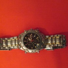 Relógios - Lotus: RELOJ DE TITANIO. Lote 254675710