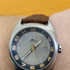Relojes - Lotus: LOTUS® 15322. Lote 255340575