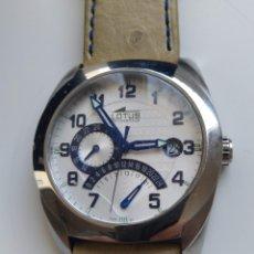 Relojes - Lotus: LOTUS® RETROGRADE 15420. Lote 255439425