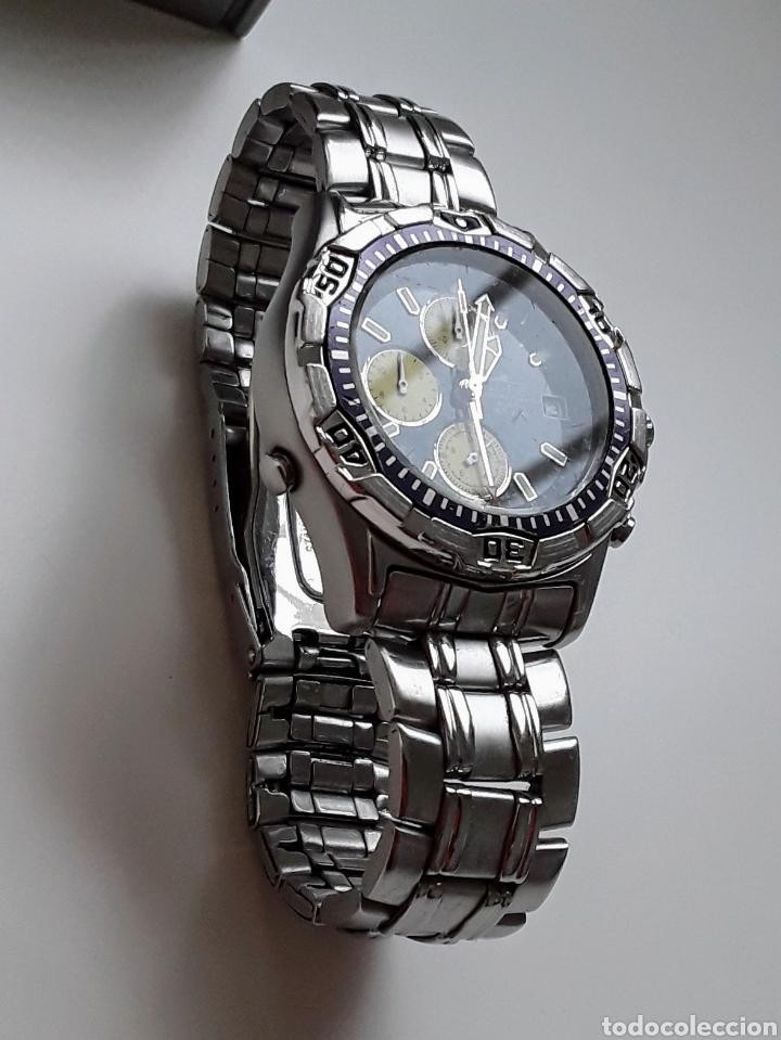 Relojes - Lotus: Lotus® Clásico - Foto 5 - 255509615