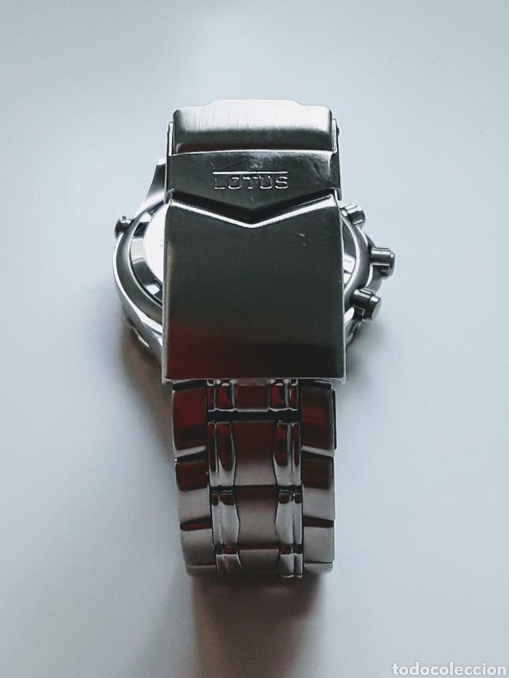 Relojes - Lotus: Lotus® Clásico - Foto 7 - 255509615