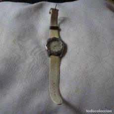 Relojes - Lotus: RELOJ DE PULSERA LOTUS MODEL COLLECTION 15295. Lote 255526985