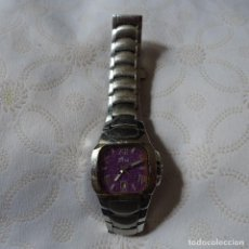 Relojes - Lotus: RELOJ DE PULSERA LOTUS 15506. Lote 255531020