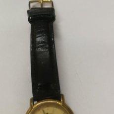 Relojes - Lotus: RELOJ SEGUNDA MANO MARCA LOTUS. Lote 255562105