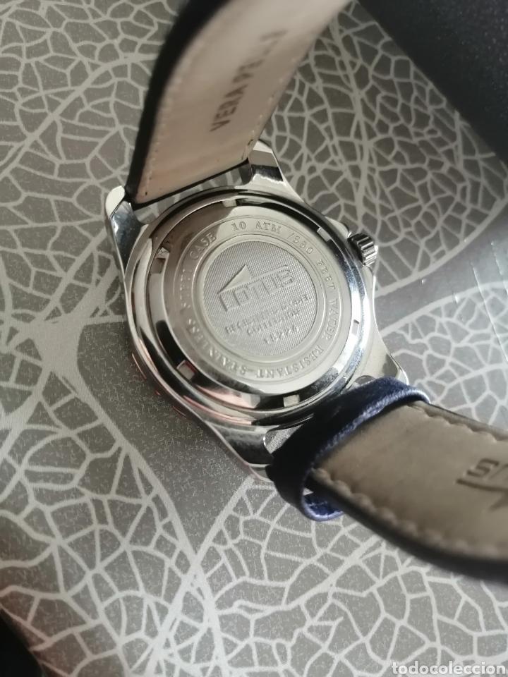 Relojes - Lotus: Reloj LOTUS MULTIFUNCTION 2005 - Foto 3 - 256025010