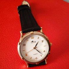 Relojes - Lotus: RELOJ LOTUS QUARTZ BICOLOR BUEN ESTADO.. Lote 257312740