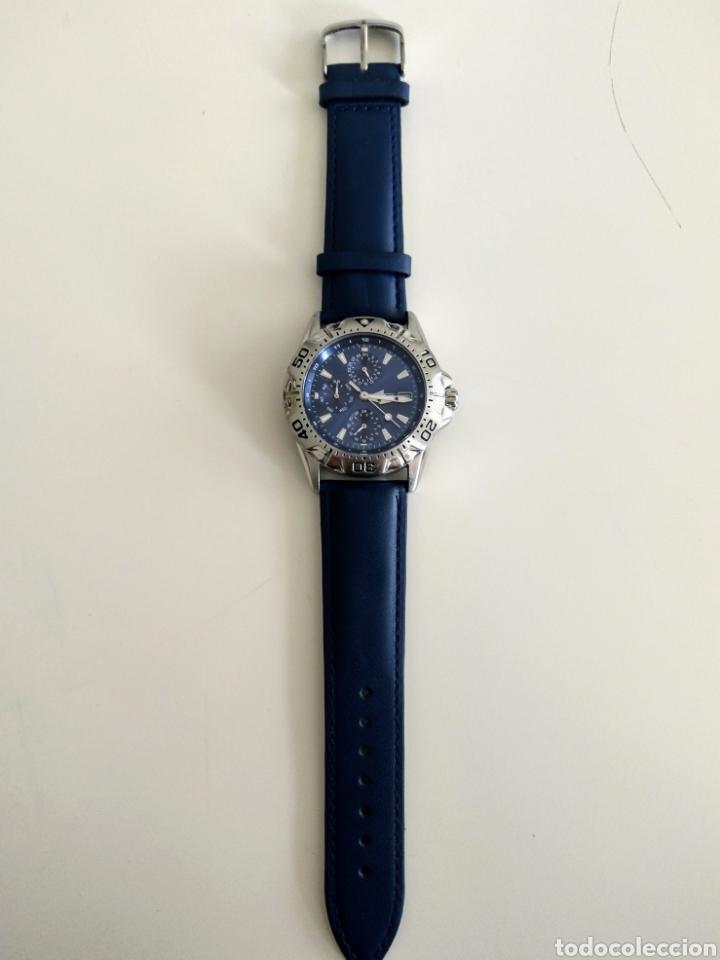 Relojes - Lotus: Lotus® Multifunción 15301/2 - Foto 9 - 257657710