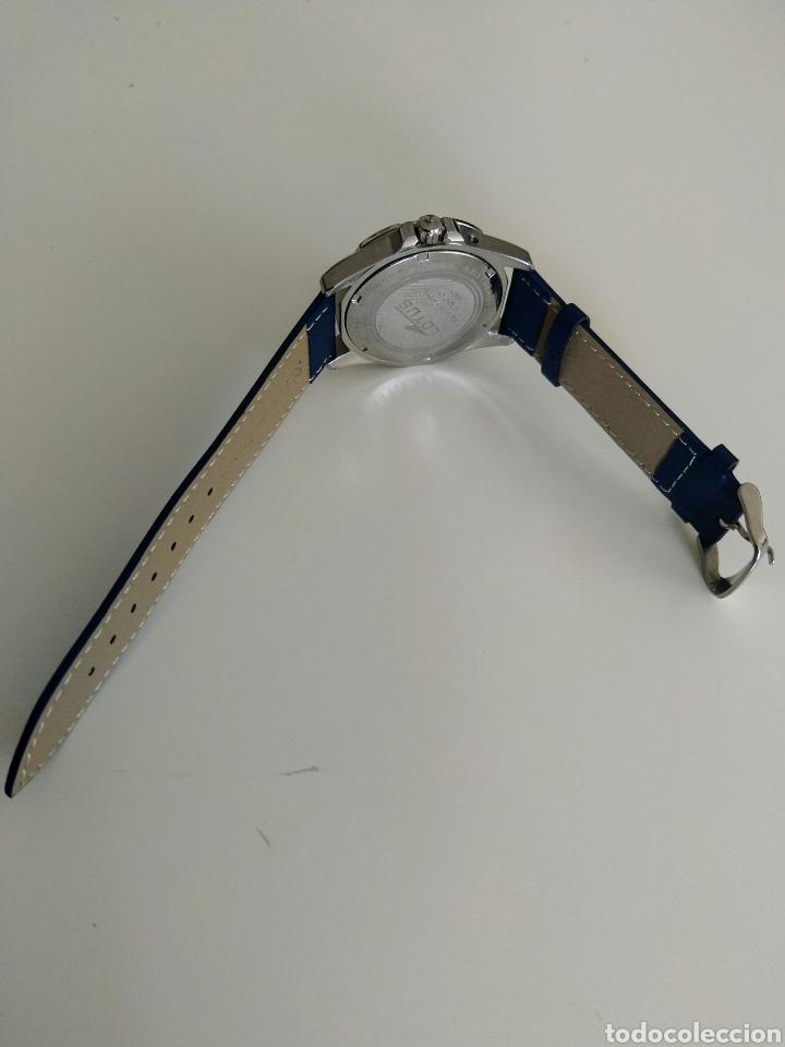 Relojes - Lotus: Lotus® Multifunción 15301/2 - Foto 8 - 257657710