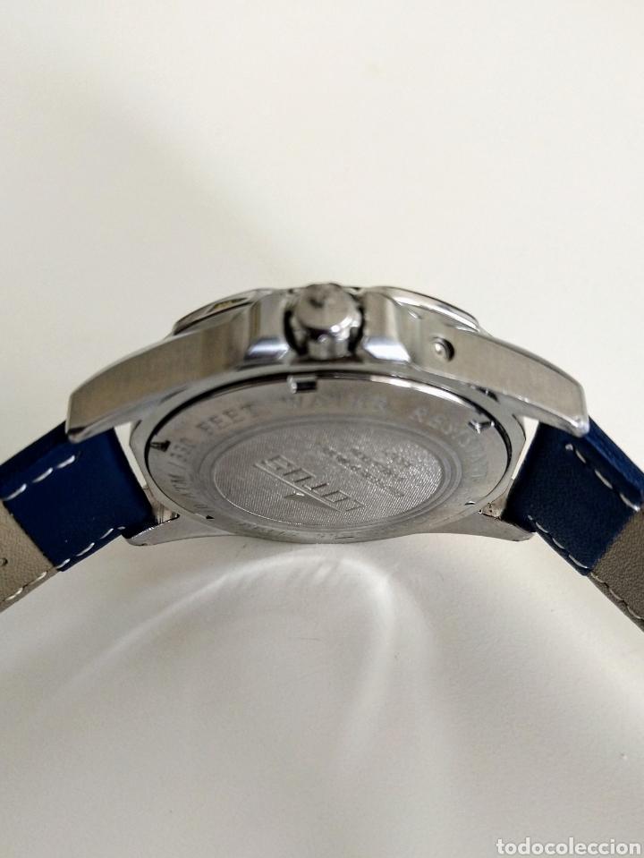 Relojes - Lotus: Lotus® Multifunción 15301/2 - Foto 3 - 257657710