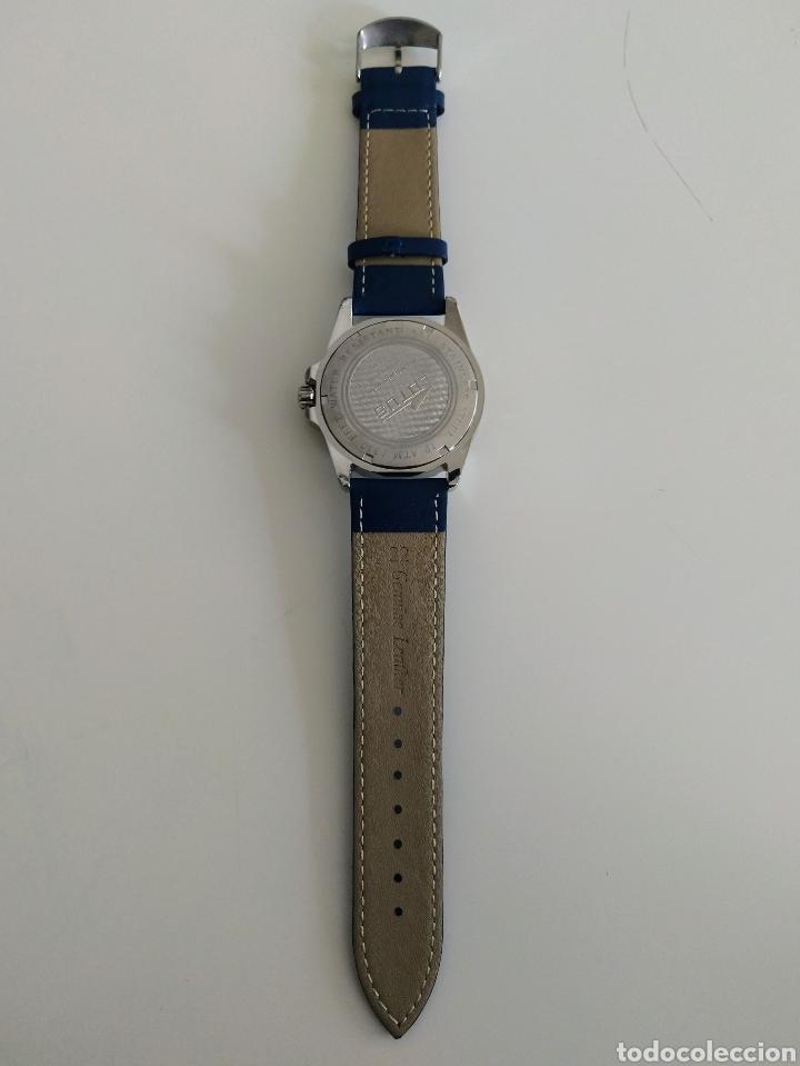 Relojes - Lotus: Lotus® Multifunción 15301/2 - Foto 10 - 257657710