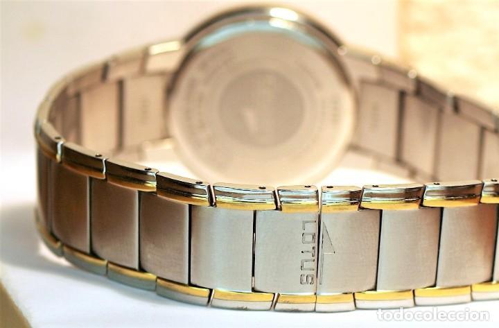 Relojes - Lotus: Reloj de pulsera Lotus - Foto 6 - 260353400