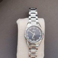 Relojes - Lotus: RELOJ LOTUS CUARZO GRACE. Lote 260576325