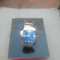 Relojes - Lotus: BONITO RELOJ LOTUS SHINY. Lote 263123020