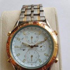 Relojes - Lotus: RELOJ DE PULSERA LOTUS. Lote 263600040