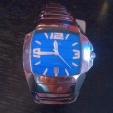 Relojes - Lotus: SE VENDE BONITO RELOJ LOTUS SHINY. Lote 263123020