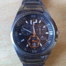 Relojes - Lotus: LOTUS TITANIUM 9925. Lote 267889414