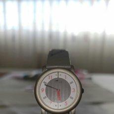 Relojes - Lotus: RELOJ LOTUS ANTIGUO STOCK DE JOYERÍA. Lote 268764829