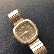 Relojes - Lotus: RELOJ LOTUS CALENDARIO. Lote 269776363