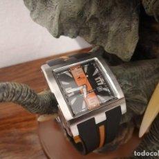 Relojes - Lotus: RELOJ LOTUS 15349 LIMPIO. Lote 270098198