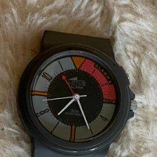 Relojes - Lotus: RELOJ LOTUS. Lote 276466538