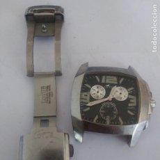 Relógios - Lotus: RELOJ LOTUS (DESPIECE REPUESTOS). Lote 283173698