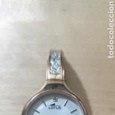 Relojes - Lotus: RELOJ LOTUS MUJER COLECCIÓN 18596 BLISS.. Lote 287358988