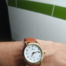 Relojes - Lotus: RELOJ LOTUS. Lote 292216268