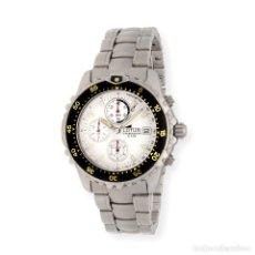Relojes - Lotus: RELOJ LOTUS D-15018/6 CUARZO CHRONOGRAPH. Lote 293330298