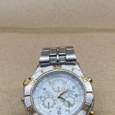 Relojes - Lotus: RELOJ LOTUS QUARTZ MULTIFUNCION. Lote 293500143