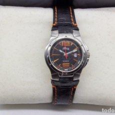 Relojes - Lotus: RELOJ MUJER DE CUARZO LOTUS MODELO 15383 CON CORREA DE PIEL.. Lote 293958238