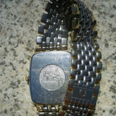 Relojes - Omega: RELOJ OMEGA DE VILLE DE CUARZO.. Lote 24746892