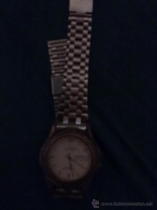 Relojes - Omega: reloj omega - Foto 2 - 27734719