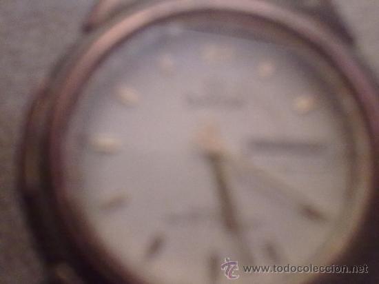 Relojes - Omega: reloj omega - Foto 3 - 27734719