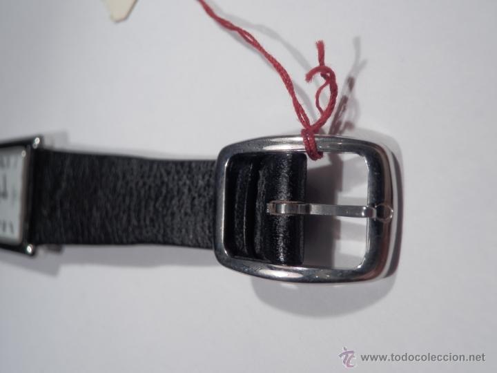 Relojes - Omega: Omega de ville 1975 Señora Cal 1350 (NOS = new old stock) - Foto 2 - 47965539