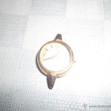 Relojes - Omega: RELOJ OMEGA . Lote 48651368