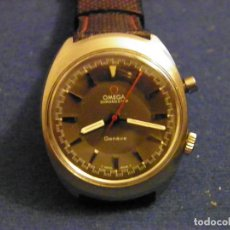 Relojes - Omega: OMEGA CHRONOSTOP. Lote 75911427