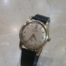 Relojes - Omega: OMEGA SEAMASTER AUTOMATICO ACUATICO. AÑOS 70. Lote 77571949