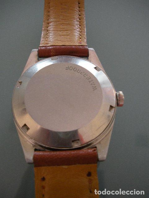 Relojes - Omega: RELOJ OMEGA SEAMASTER - Foto 3 - 83425956