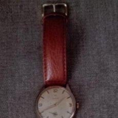 Relojes - Omega: RELOJ OMEGA VINTAGE. Lote 89294864