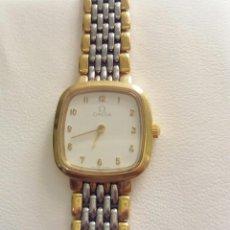 Relojes - Omega: RELOJ OMEGA DEVILLE TODO ORIGINAL. Lote 98506960