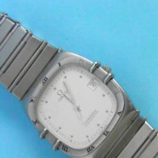 Relojes - Omega: OMEGA CONSTELLATION. Lote 98341335