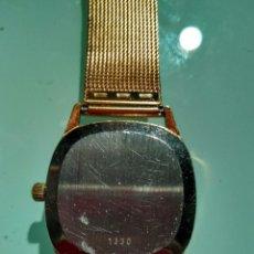 Relojes - Omega: OMEGA DE VILLE. Lote 103882399